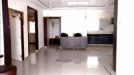 1815 sqft, 3 bhk Apartment in Beema Developers Pvt Ltd Pride Kompally, Hyderabad at Rs. 28000