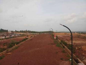1200 sqft, Plot in Builder Suriya Nagar Builders and Developers Ganesh Nagar, Hubli Dharwad at Rs. 19.6000 Lacs