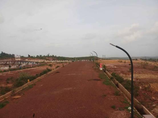 1200 sqft, Plot in Builder Suriya Nagar Builders and Developers Ganesh Nagar, Hubli Dharwad at Rs. 19.6000 Lacs