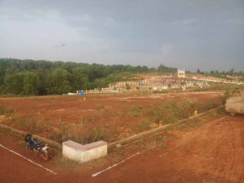 2400 sqft, Plot in Suriya Suriya Nagar Ganesh Nagar, Hubli Dharwad at Rs. 43.2000 Lacs