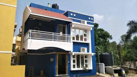 1700 sqft, 4 bhk Villa in Aryan Grand Residency Marsur, Bangalore at Rs. 22000