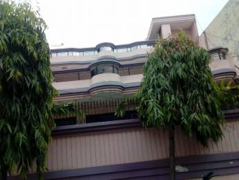 2200 sqft, 3 bhk BuilderFloor in Builder Project Brs nagar, Ludhiana at Rs. 40000
