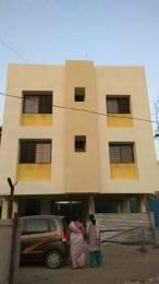 1700 sqft, 2 bhk Villa in Builder Project Kondhwa Budruk, Pune at Rs. 40000