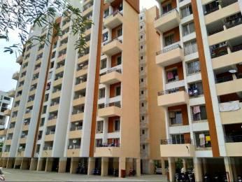 822 sqft, 2 bhk Apartment in Dhankawade Pokale Developers Tamarind Park Mahadev Nagar, Pune at Rs. 10500