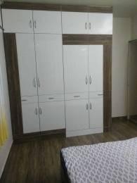940 sqft, 2 bhk Apartment in Builder Ashwani Apt Bhusari colony right, Pune at Rs. 94.5100 Lacs