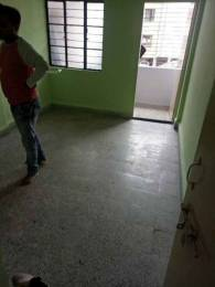 400 sqft, 1 bhk Apartment in Builder Swatting Apt Kothrud, Pune at Rs. 12500