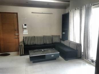1200 sqft, 2 bhk Apartment in Builder Hement Apt Kothrud, Pune at Rs. 24500