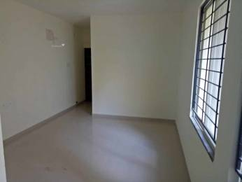 600 sqft, 1 bhk Apartment in Builder Raj Apt Kothrud, Pune at Rs. 15100