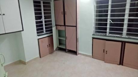 1100 sqft, 2 bhk Apartment in Builder Amit Apt Prabhat Road, Pune at Rs. 27000