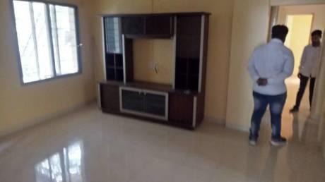 1200 sqft, 2 bhk Apartment in Builder Gora Apt Law College Road, Pune at Rs. 27500