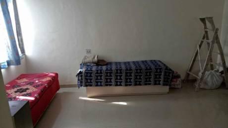 535 sqft, 1 bhk Apartment in Builder Aaditya Apt Kothrud, Pune at Rs. 43.5000 Lacs