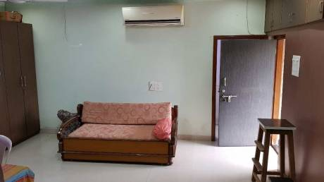 1200 sqft, 2 bhk Apartment in Builder Pritisangam CHS Sector 29 Vashi, Mumbai at Rs. 90.0000 Lacs