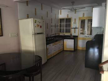 1242 sqft, 4 bhk Villa in Builder Project Adajan, Surat at Rs. 32000