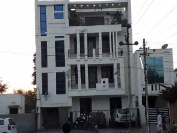 1300 sqft, 3 bhk BuilderFloor in Builder Project Jagatpura, Jaipur at Rs. 38.0000 Lacs