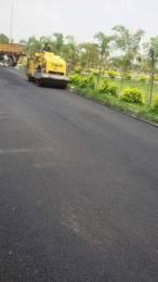 5400 sqft, Plot in Builder Project Yadagirigutta, Hyderabad at Rs. 30.0000 Lacs