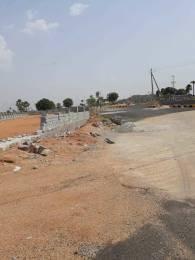 1800 sqft, Plot in Builder Project Tagarapuvalasa, Visakhapatnam at Rs. 24.0000 Lacs