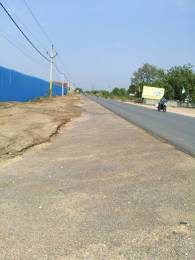 1800 sqft, Plot in Builder Project Kollur, Hyderabad at Rs. 32.0000 Lacs