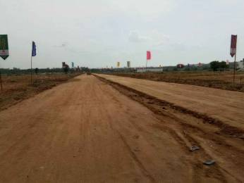 2700 sqft, Plot in Builder Project Chitkul, Hyderabad at Rs. 54.0000 Lacs