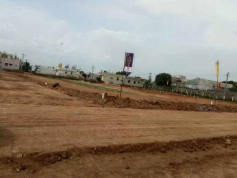 1800 sqft, Plot in Builder Project Patancheru, Hyderabad at Rs. 36.0000 Lacs