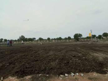 2700 sqft, Plot in Builder Project Kondakal, Hyderabad at Rs. 39.0000 Lacs