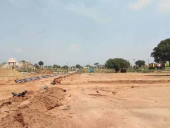 200 sqft, Plot in Builder Project Tukkuguda, Hyderabad at Rs. 35.0000 Lacs