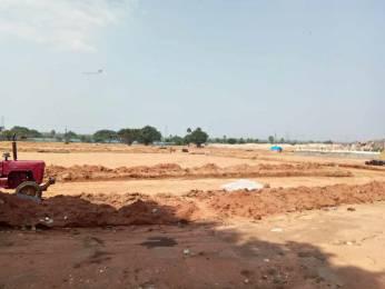 4500 sqft, Plot in Builder Project Tukkuguda, Hyderabad at Rs. 87.5000 Lacs