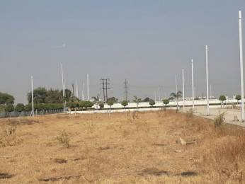 1500 sqft, Plot in Builder Soram Park Bijalpur, Indore at Rs. 33.0000 Lacs