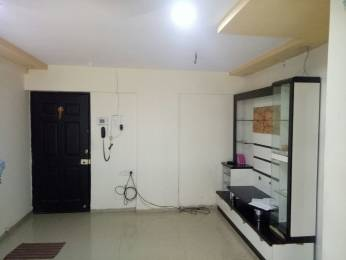 1050 sqft, 2 bhk Apartment in RNA NG Suncity Phase III Kandivali East, Mumbai at Rs. 30000