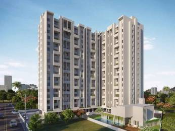 540 sqft, 1 bhk Apartment in Rohan Leher III Baner, Pune at Rs. 37.0000 Lacs