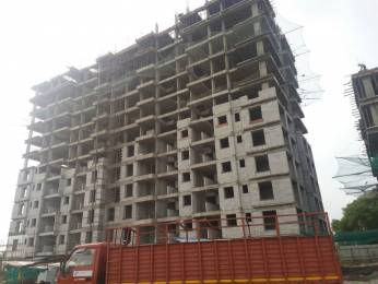 703 sqft, 1 bhk Apartment in Pinnacle Neelanchal Phase II Sus, Pune at Rs. 38.0000 Lacs