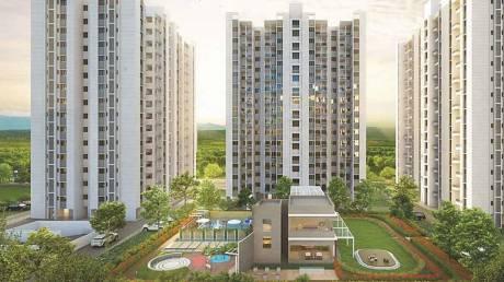 650 sqft, 2 bhk Apartment in Mangalik Groups Homes 1 Sector-8 Dwarka, Delhi at Rs. 53.0000 Lacs