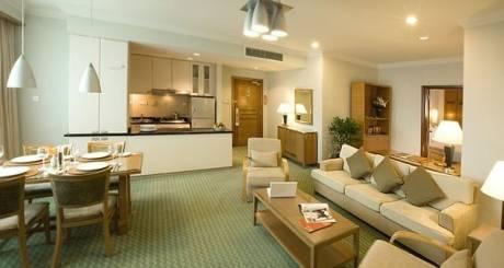 305 sqft, 1 bhk Apartment in Builder casa affordable homes L Zone Dwarka Phase 2 Delhi, Delhi at Rs. 11.0000 Lacs