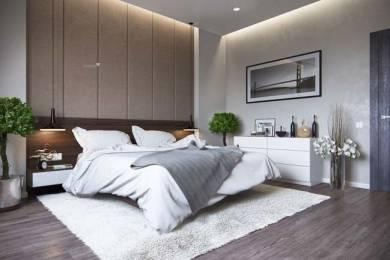 511 sqft, 1 bhk Apartment in Builder sparsh Haridwar, Haridwar at Rs. 16.6000 Lacs