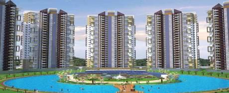 383 sqft, 1 bhk Apartment in Builder bk homes L Zone Dwarka Phase 2 Delhi, Delhi at Rs. 16.0000 Lacs