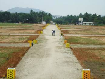 450 sqft, Plot in Builder Kashyap Valley Haridwar, Haridwar at Rs. 5.2500 Lacs