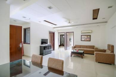 975 sqft, 2 bhk BuilderFloor in Revanta Smart Residency Zone L Dwarka, Delhi at Rs. 30.7000 Lacs