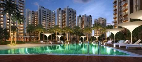 500 sqft, 1 bhk Apartment in Builder shree vinayak L Zone Dwarka Phase 2 Delhi, Delhi at Rs. 15.0000 Lacs