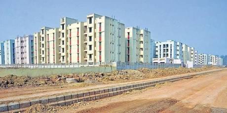 1080 sqft, 3 bhk BuilderFloor in Shriram Shri Ram Homes 1 Sector-8 Dwarka, Delhi at Rs. 89.5000 Lacs