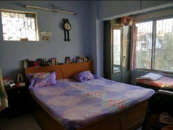 900 sqft, 3 bhk Apartment in shiv Kushal Home 1 nawada, Delhi at Rs. 36.0000 Lacs