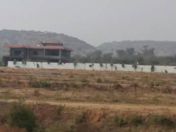 1350 sqft, Plot in SR S R Green City Sohnaa, Gurgaon at Rs. 8.0000 Lacs