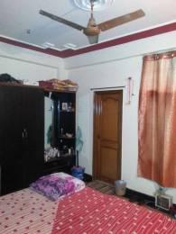 950 sqft, 3 bhk Apartment in Dass Properties Builders 3 Mahavir Enclave, Delhi at Rs. 56.0000 Lacs