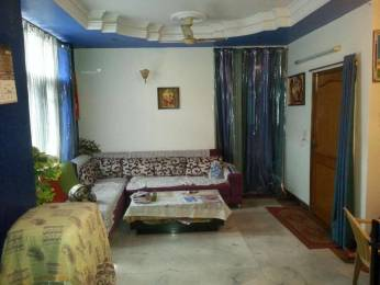 900 sqft, 3 bhk Apartment in Royal 2 Uttam Nagar, Delhi at Rs. 47.0000 Lacs