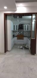 950 sqft, 3 bhk Apartment in Royal 2 Uttam Nagar, Delhi at Rs. 45.0000 Lacs