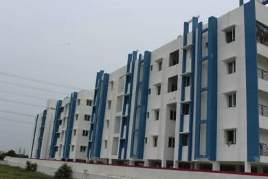 964 sqft, 2 bhk Apartment in Builder Tejas Lake view apartment Navalur, Chennai at Rs. 28.7904 Lacs