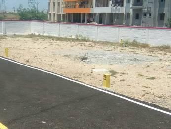820 sqft, Plot in Builder akshayam diamond avenue medavakkam Medavakkam, Chennai at Rs. 28.0000 Lacs