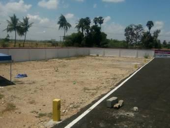 1200 sqft, Plot in Builder akshayam diamond avenue medavakkam Medavakkam, Chennai at Rs. 42.0000 Lacs