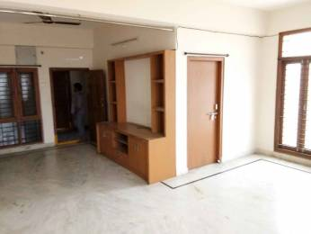 1100 sqft, 2 bhk Apartment in Builder Project Ayyappa Society, Hyderabad at Rs. 18000