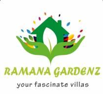Ramana Gardenz