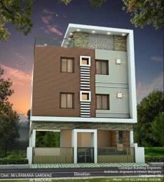 650 sqft, 2 bhk Apartment in Builder ramana gardenz Marani mainroad, Madurai at Rs. 29.0000 Lacs