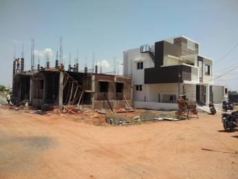 987 sqft, 2 bhk Villa in Builder ramana gardenz Marani mainroad, Madurai at Rs. 41.5000 Lacs